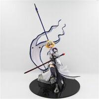 Fate/Apocrypha Jeanne D'Arc Anime Manga Figuren Figure Figur Set H:24cm Neu