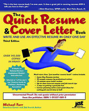 Quick Resume Cover Letter Book   Best Resumes Curiculum Vitae And     Evaluation Form Of Teacher