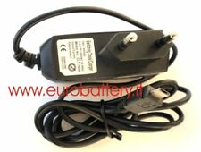 Wentronic 43553 Caricabatterie per cellulari e PDA