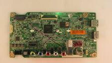 Recambios y componentes placas principales LG para TV