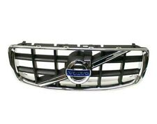 Genuine Front Grille For Volvo XC70 2008-2016