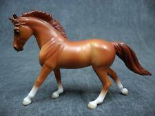 Breyer * Sorrel* 9210 Spirit Riding Free Blind Bag Stablemate Model Horse