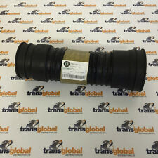 Range Rover Classic 3.5 V8 EFI Air Cleaner Hose - Quality OEM Part - ESR1611L