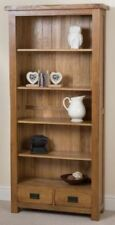 Wooden Country Cases Furniture