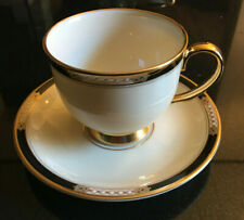 Lenox Hancock Presidential Cup & Saucer