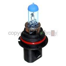 2x hb5 ampoules xénon-Blanc 60/55w Lampe Dual Halogène Bulbs px29t 9007 NEUF B