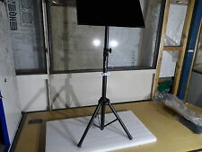 PLS00318  Laptop/Projector Floor Stand     (JPC77 DT)
