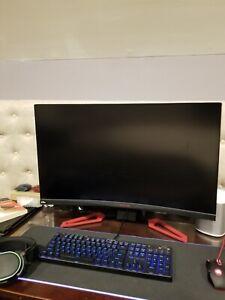 """Acer Predator 32"""" Gaming Monitor"""