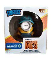Funko Dorbz I Heart Gru Mel 324 Despicable Me Walmart Exclusive Vinyl Figure New