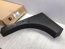 2013-2019 Ford Escape OEM Spare Tire Compartment Insulator CJ5Z-7811168-C