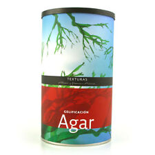 Textura Agar 500gr. Albert y Ferran Adrià