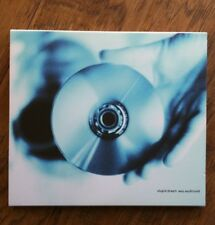 Stupid Dream [CD/DVD] by Porcupine Tree (Aug-2006, 2 Discs, Snapper) SMACD913