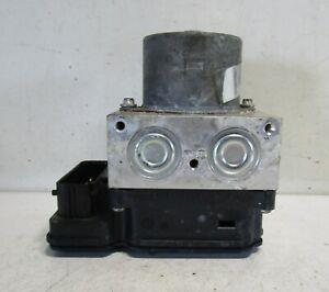 Lancia Delta III ABS Bremsgerät Hydraulikblock Steuerteil 51845522 1620502DCX