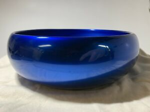 San Lorenzo Serving Bowl designed by Afra and Tobia Scarpa - Made in Italy