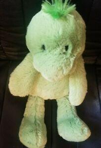 Thomas Turtle Plush Aurora World Very soft
