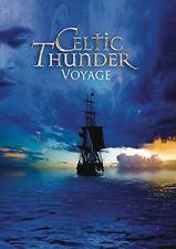 NEW Voyage (DVD)