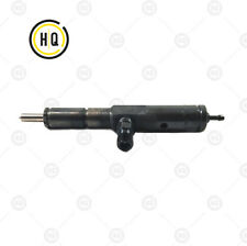 Deutz Bobcat Fuel Injector OEM 04175133 For BFL1011, FL1011.