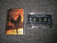 Little Wolf~Wolf Moon~1997 Folk/Country~Cassette Tape~FAST SHIPPING