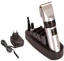 Schermaschine Akku Onyx Hundeschermaschine Tierschermaschine Haarschneider