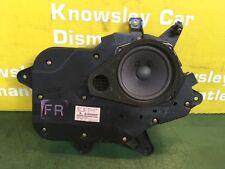 LEXUS GS300 MK2 (97-04) DRIVERS SIDE FRONT DOOR SPEAKER 86150 30290
