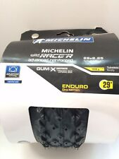 Copertone Bici MTB MICHELIN Wild RACE'R Advanced Reinforced Dim 29 x2.25 Enduro