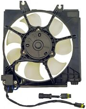 AC Condenser Cooling Fan Assembly  Dorman 620-006
