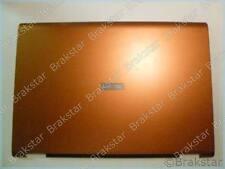 12164 Lcd screen plastic cover TOSHIBA SATELLITE M60