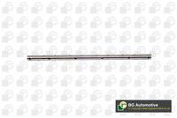 BGA Rocker Arm Shaft (Engine Timing) RS9501 - BRAND NEW - GENUINE - 5YR WARRANTY