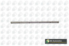 BGA Rocker Arm Shaft (Engine Timing) RS9501 - BRAND NEW - GENUINE - 5YR WARRANTY