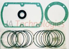 SS5 INGERSOLL RAND COMPATIBLE RING GASKET KIT 20100285