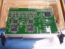 Motorola CP-6212 Universal Serial i / O
