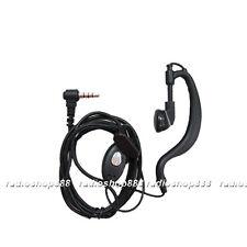 BAOFENG Ear loop Earpiece for BAOFENG UV-3R UV-100 UV-200 4-003R
