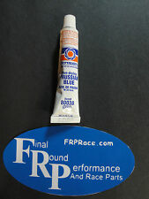 Permatex Prussian Blue Non-Drying 3/4oz. Tube 80038