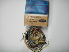 1967 Fairlane Ford LTD XL Mustang GT Shelby Switch - Turn Signal Indicator
