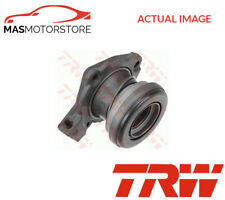 CENTRAL CLUTCH SLAVE CYLINDER TRW PJQ111 P FOR VAUXHALL ASTRA IV,ASTRA V,VECTRA