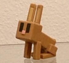 Minecraft personaje basurillas shulker Jazwares 19973