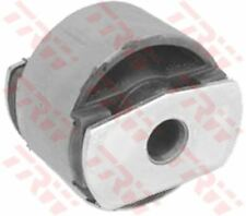 JBU474 TRW Control Arm-/Trailing Arm Bush Front