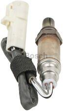 Bosch 15717 Oxygen Sensor