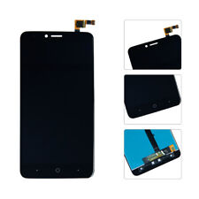 "LCD Display Touch Screen Digitizer Replacement For 6.0"" ZTE Blade X Max Z983"