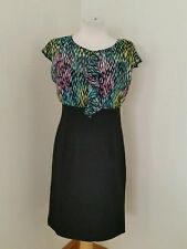 Wallis Size Petite Formal Dresses for Women