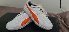 """Puma """"Clyde� Retro Golf Shoes Size 10.5"""