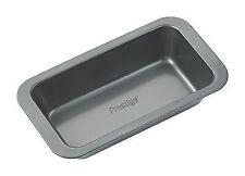 Carbon Steel Loaf Tin