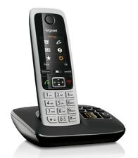 Gigaset C430A DECT Cordless Phone With Colour Screen & Answering Machine