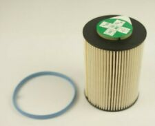 Genuine Ford Mondeo 2.0 TDCi  2007-2014 Diesel Fuel filter 1802052