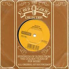 "Nilsson Without You UK 45 7"" single +Everybody's Talkin'"