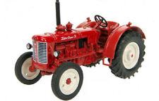 Zetor Super 550 1962 Trattore Tractor Vintage 1:43 Model 6030 UNIVERSAL HOBBIES