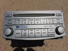 Toyota 2 DIN Car Stereos & Head Units   eBay on