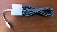High Quality Broadband/Telephone Micro Filter / Splitter & RJ11