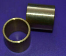 BSA A10 A50 A65 Pair of Small end bushes bearings, part number 67-0298 SE109