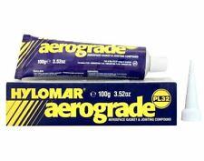 Hylomar Aerograde non setting gasket jointing compound